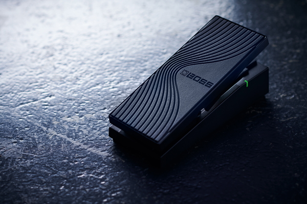 GO WIRELESS WITH THE BT DUAL